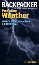 Densmore Ballard, Lisa Backpacker Predicting Weather