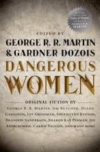 GEORGE R. R. MARTIN DANGEROUS WOMEN