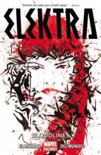 Blackman, W. Haden Elektra 1