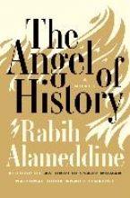 Alameddine, Rabih The Angel of History