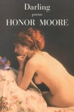 Moore, Honor Darling