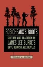 Gaitely, Patricia M. Robicheaux`s Roots