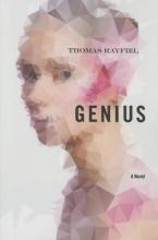 Rayfiel, Thomas Genius