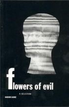 Baudelaire, Charles,   Mathews, Marthiel,   Mathews, Jackson Flowers of Evil