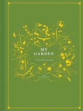 Luebbermann, Mimi My Garden