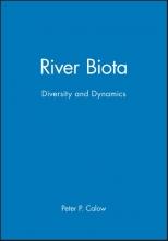 Peter P. Calow River Biota