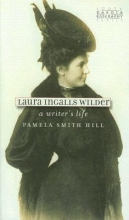 Hill, Pamela Smith Laura Ingalls Wilder