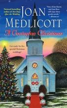 Medlicott, Joan A. A Covington Christmas