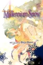 Hatori, Bisco Millennium Snow, Vol. 4