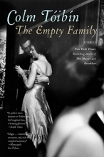 Toibin, Colm The Empty Family