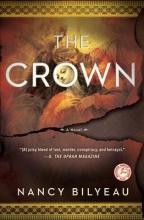 Bilyeau, Nancy The Crown