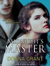 Grant, Donna Midnight`s Master