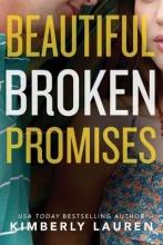 Lauren, Kimberly Beautiful Broken Promises