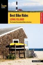 David Streever Best Bike Rides Long Island