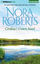 Roberts, Nora Cordina`s Crown Jewel