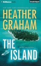 Graham, Heather The Island