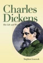 Leacock, Stephen Charles Dickens