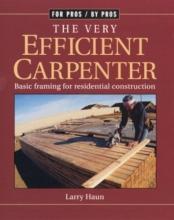 Haun, Larry,   Haun, Milagros M. The Very Efficient Carpenter