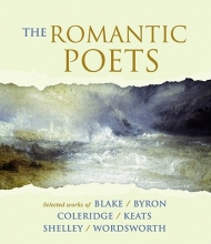 Blake, William The Romantic Poets