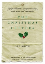 Smith, Lee The Christmas Letters
