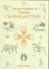 Robert Beer The Encyclopedia of Tibetan Symbols and Motifs