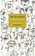 Amis, Kingsley The Old Devils