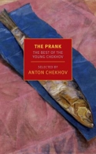 Chekhov, Anton The Prank