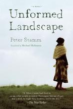 Stamm, Peter Unformed Landscape