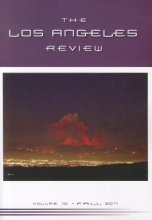 The Los Angeles Review, Volume 10