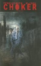 McCool, Ben Choker Volume 1