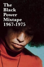 Goran Hugo Olsson The Black Power Mixtape