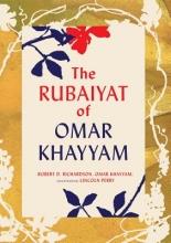 Khayyam, Omar Edward Fitzgerald`s Rubaiyat of Omar Khayyam