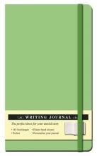 Solid Sage Journal