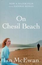 McEwan, Ian On Chesil Beach