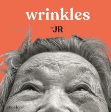 Jr Wrinkles