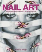 Briggs, Helena Nail Art