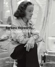 Bowness, Sophie Barbara Hepworth