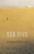 Sibum, Norm Sub Divo