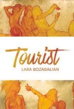 Bozabalian, Lara Tourist