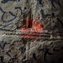 Caroline Lamarche Roger Pierre Turine, Figures of Silence. Jephan de Villiers (ENG/FR)