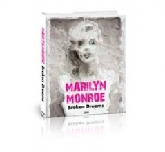 Idiot, An Marilyn Monroe - Broken Dreams