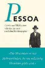 Pessoa, Fernando Genie und Wahnsinn