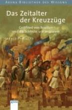 Parigger, Harald Das Zeitalter der Kreuzzüge