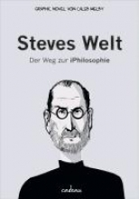 Melby, Caleb Steves Welt