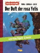 Yann Bob Marone 2