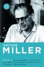 Miller, Arthur Stücke 3