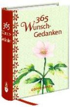 Ferstl, Ernst 365 Wunsch-Gedanken