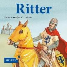 Holtei, Christa Ritter PE 5 Ex.
