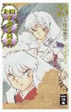 Takahashi, Rumiko Inu Yasha New Edition 23
