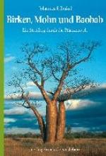 Brakel, Johannes F. Birken, Mohn und Baobab